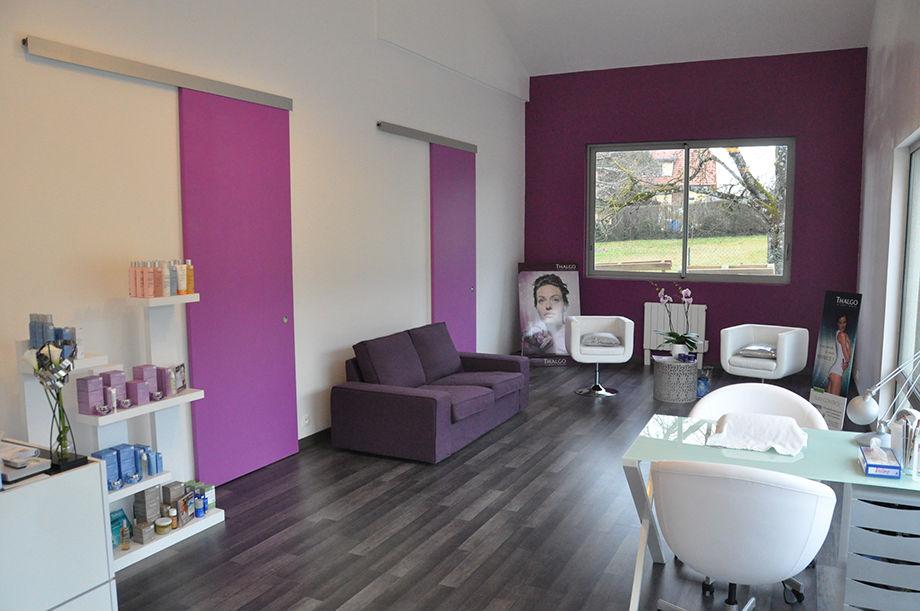 Institut de beaut luxe bl63 jornalagora - Salon de beaute strasbourg ...
